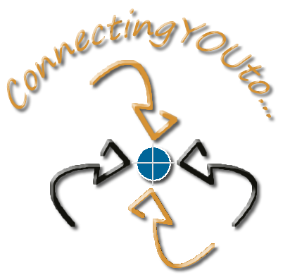 ConnectingYOUto
